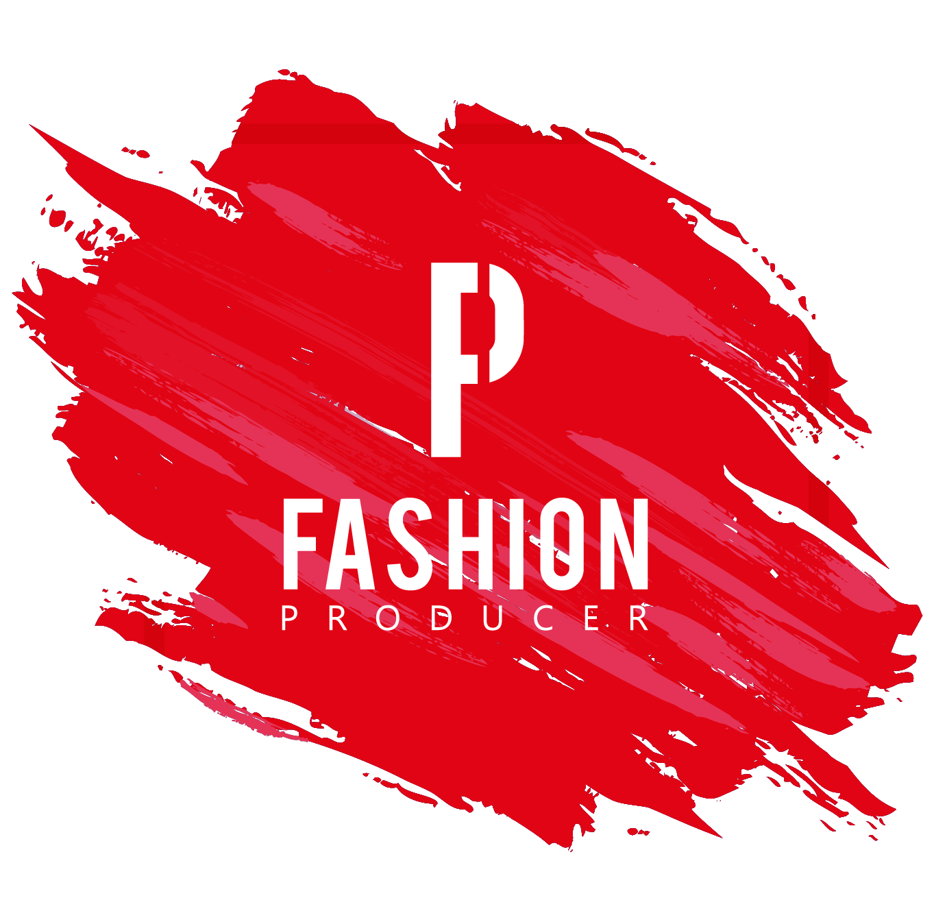 Fashion Producer by Fer Castello